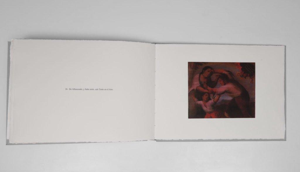 Libro de México