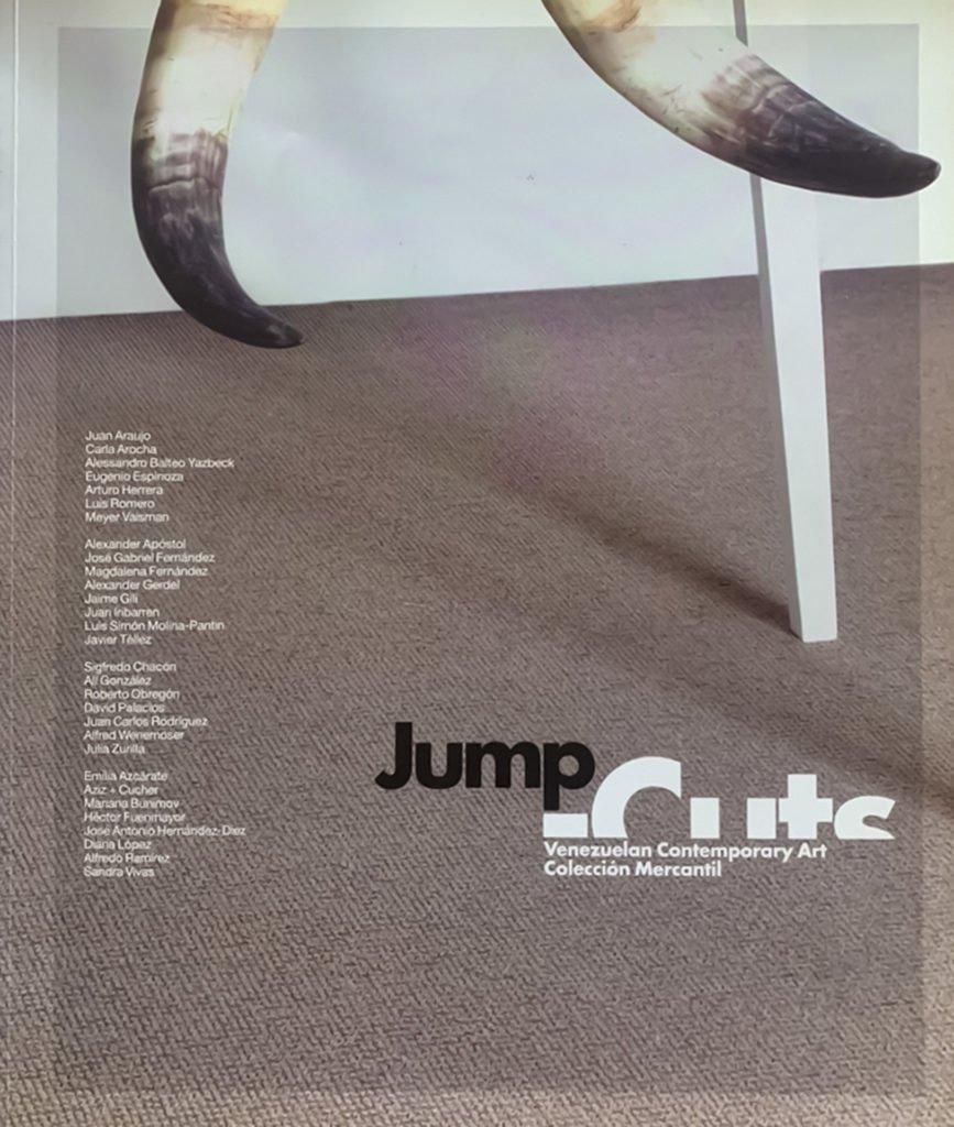 Jump Cuts