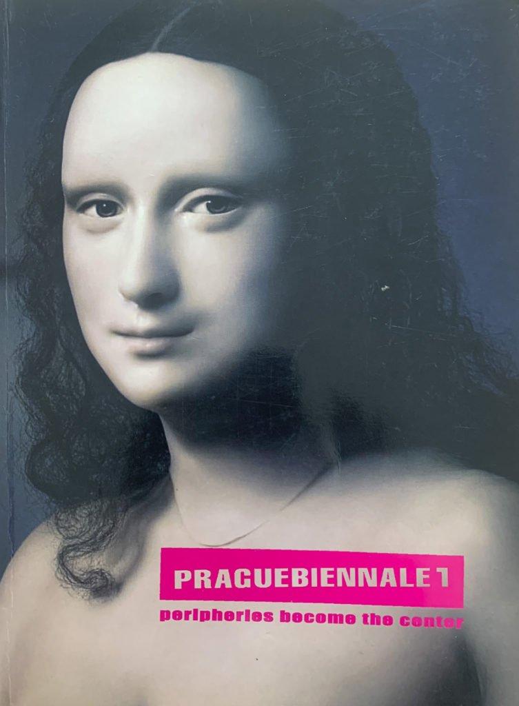 Prague Biennale